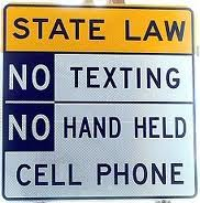 no cell phone use.jpg